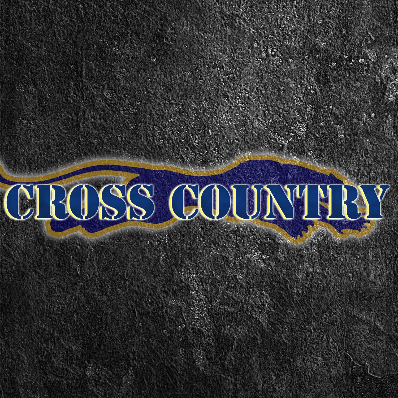 CrossCountry WP