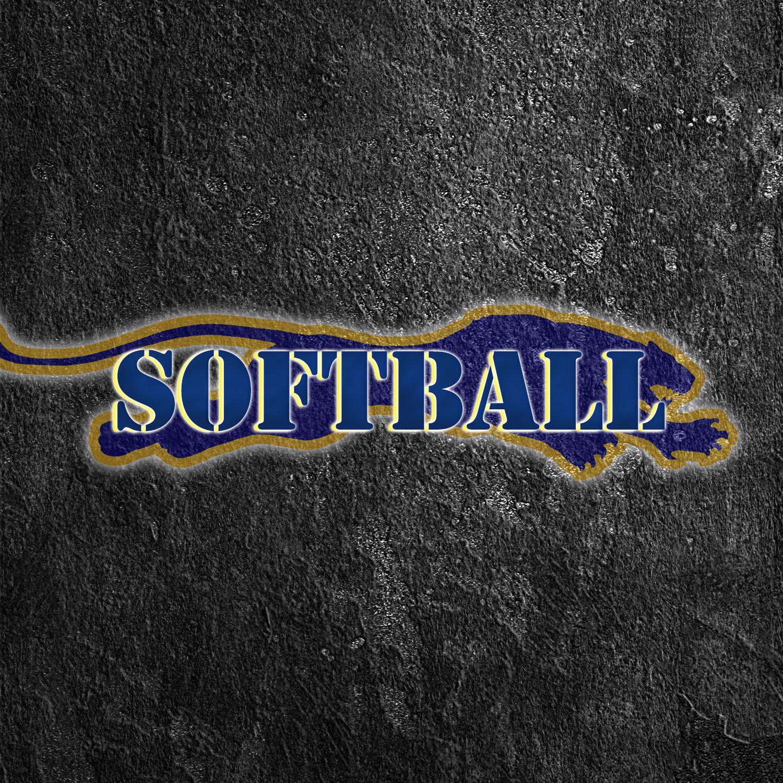Softball WP