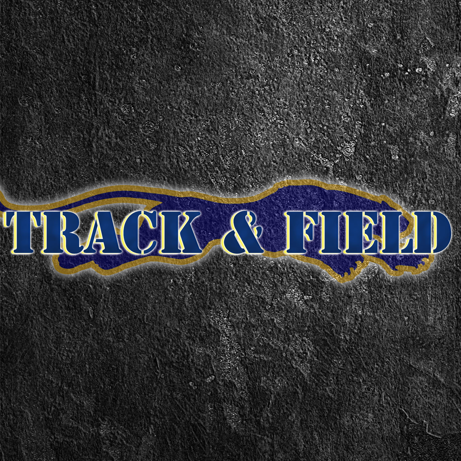 Track and Field WP