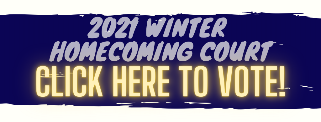 Winter Homecoming Banner (1)